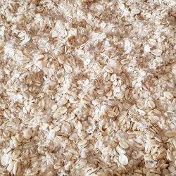Granola paleo simples e crocante